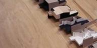 Gerroapictures square thumb2