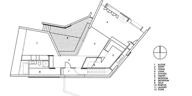 Longleyplan square thumb2