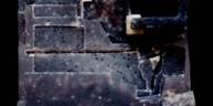 01201 c square thumb2