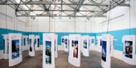 Daz exhibition square thumb2
