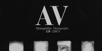 2007   restaurante en peppermint bay   av monographs page 1 thumb bw2