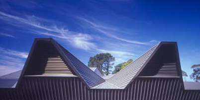 Roof 01 thumb2