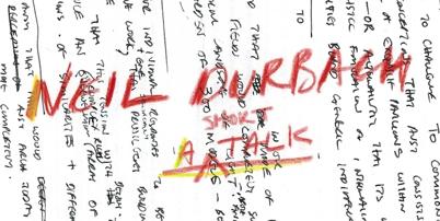 Neil talk thumb2