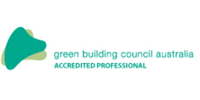 Gbca accredited professional logo thumb2