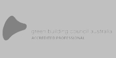 Gbca accredited professional logo thumb bw2