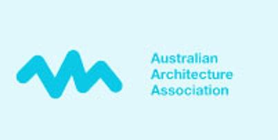 Aaa logo thumb2