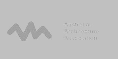 Aaa logo thumb bw2