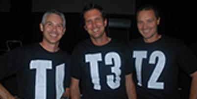 Directors t1t2t3 thumb2