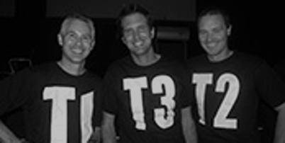 Directors t1t2t3 thumb bw2