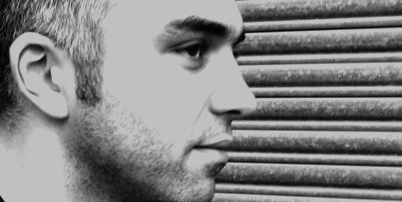 Adrian lahoud head shot thumb bw2
