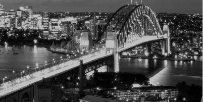 Bridge 201024x768 thumb bw2