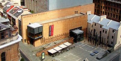 Museum of sydney thumb2