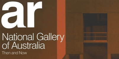 Reinmuth  g 2001   then and now national gallery of australia   no 76 thumb2