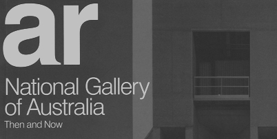 Reinmuth  g 2001   then and now national gallery of australia   no 76 thumb bw2
