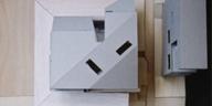01309 c square thumb2