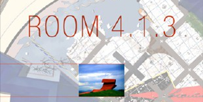 Room 4.1.3 thumb2