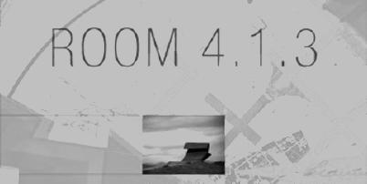 Room 4.1.3 thumb bw2