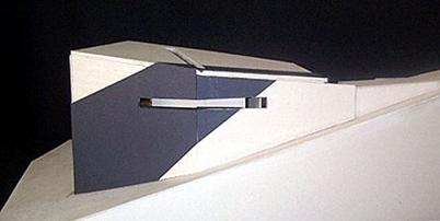 Smithhouse 111002 image04 thumb2