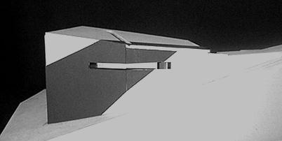 Smithhouse 111002 image04 thumb bw2