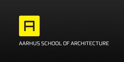 Arkitektskolen 06 thumb2