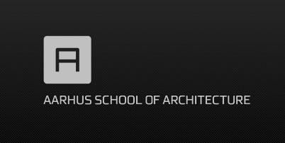 Arkitektskolen 06 thumb bw2