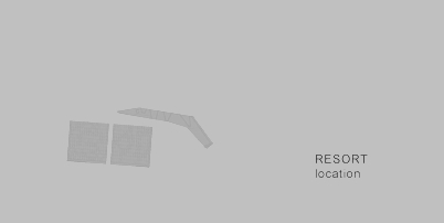 Resort  to print page 1 thumb bw2