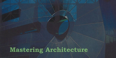 Mastering architecture cover thumb2