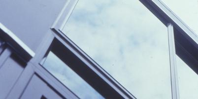 Randwick rear window thumb2