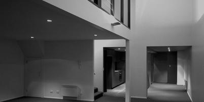 Terroir trinity apartments bb 07 thumb bw2