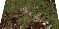 Maitland aerial square thumb2