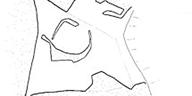 Moens p 51 4 square thumb2