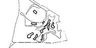 Moens p 51 6 square thumb2