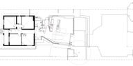 Snorkel p 43 3 square thumb2