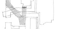 Cofa p 40 2 square thumb2