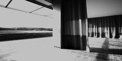 Jeppeutzon aeblehaven 12 thumb bw2