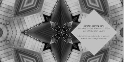 Parallax invite thumb bw2
