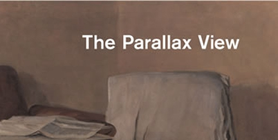 Parallax view thumb2