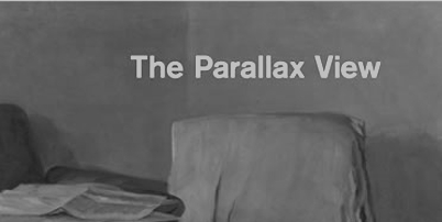 Parallax view thumb bw2