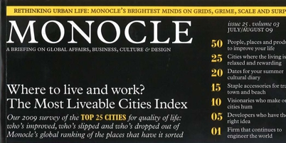 Monocle cover thumb2