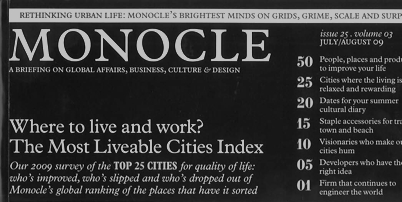 Monocle cover thumb bw2