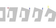 Diagram1 square thumb2