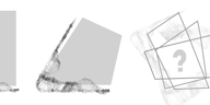 Diagram2 square thumb2