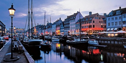 Copenhagen 460x302 thumb2