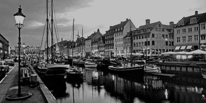 Copenhagen 460x302 thumb bw2