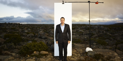 Scott balmforth director terroir hobart 2009 cbrettboardman colour thumb2