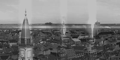 Copenhagen skyline final copy thumb bw2