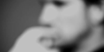 Terroir portraits brettboardman 2009  mg 0309 thumb bw2