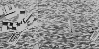 Terroir npg 3screens video still 02 thumb bw2