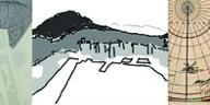 02. landscape antarctica 72dpi square thumb2