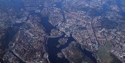 Stockholm thumb2